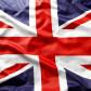 British (English) flag